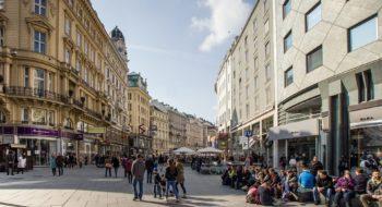vienna-1460110_960_720