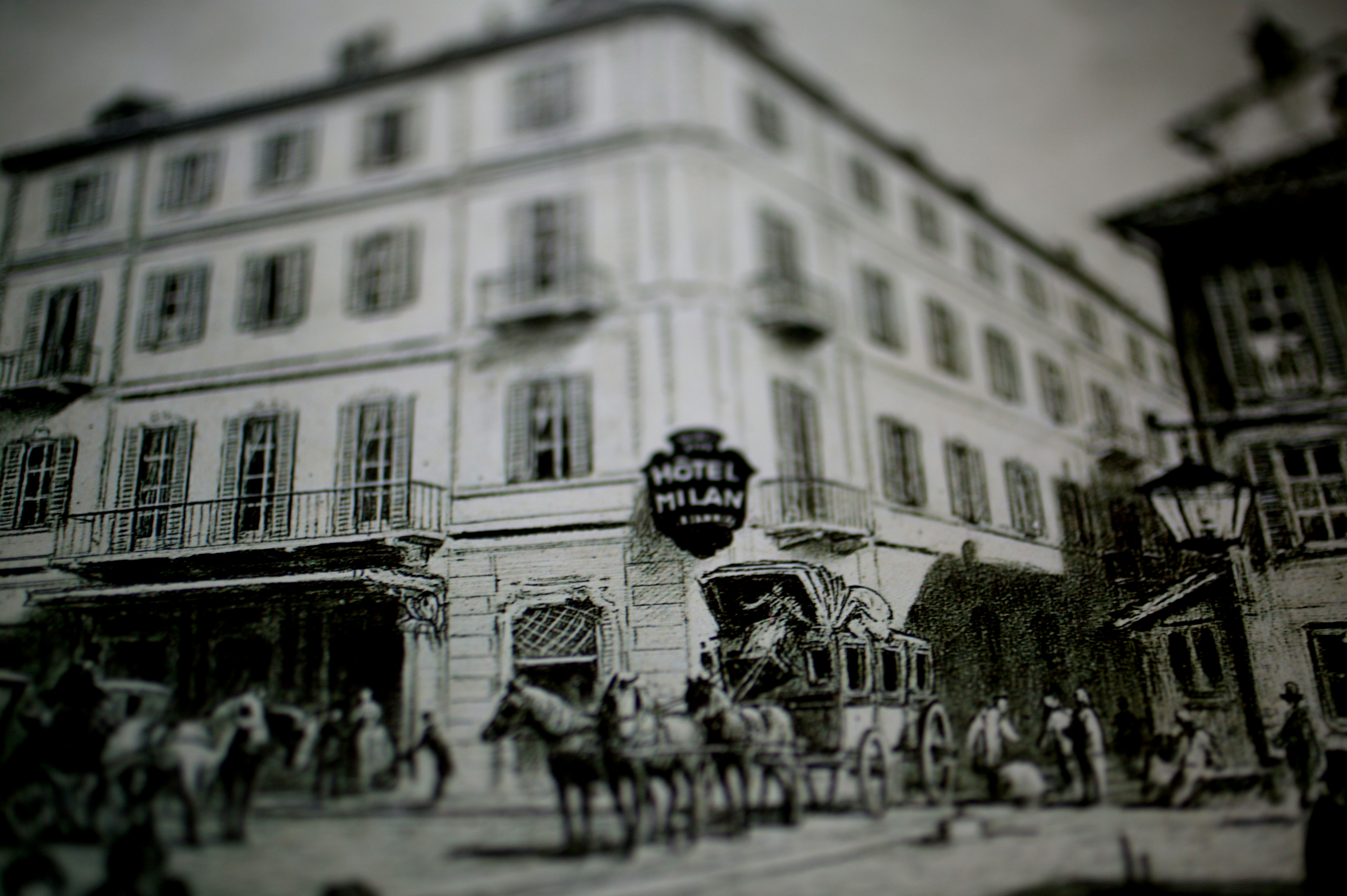 grand-hotel-et-de-milan_fine-1800