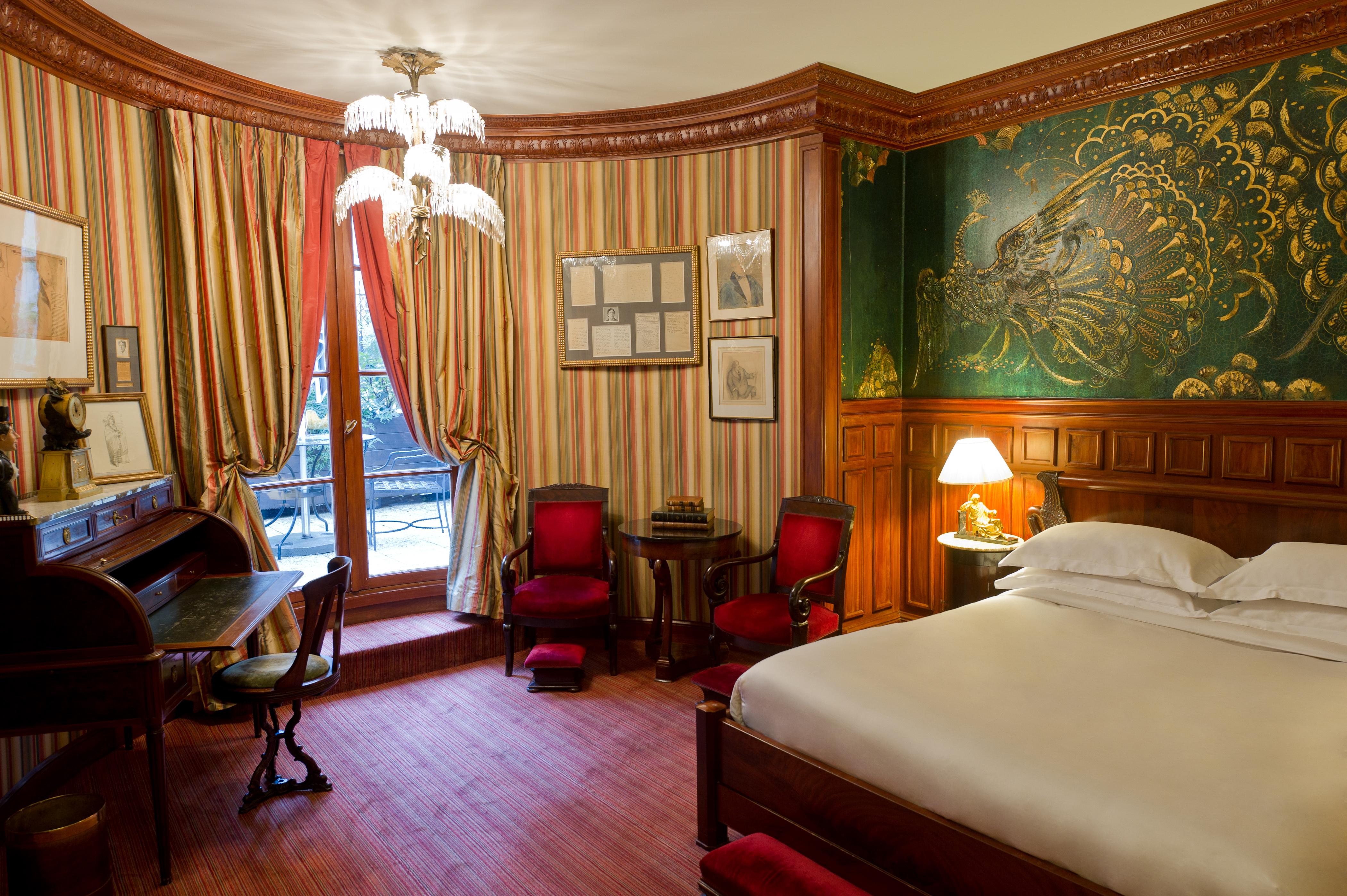 lhotel-paris-2