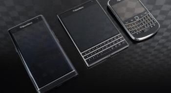 blackberry_priv_passport_and_classic-1