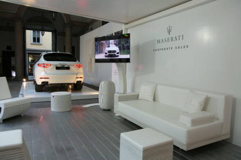 maserati-per-fuorisalone-milano_maserati-lounge-palazzo-cusani_maserati-levante