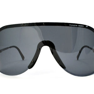 p5620-sunglasses-1979