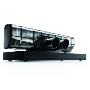 p9160-911-soundbar