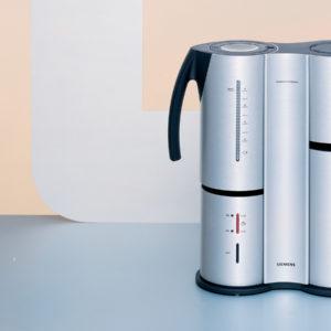 premium-line-2-for-siemens-1995