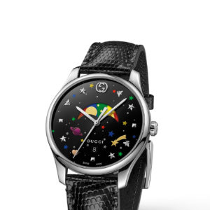 Gucci - G Timeless Watch