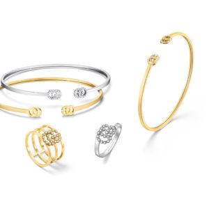 Gucci - Running Fine Jewelry