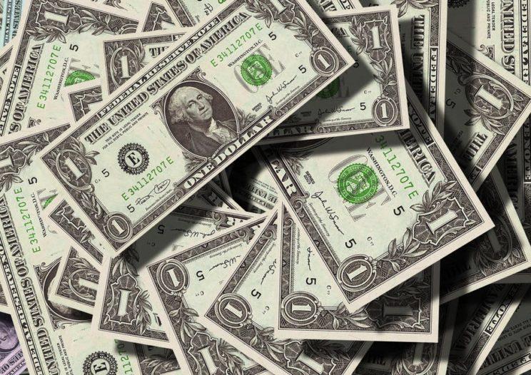 millenials più ricchi del mondo
