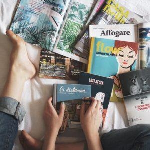 tempo di libri milano 2017