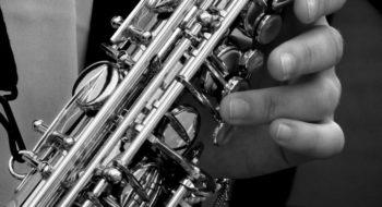 umbria jazz spring 2017 biglietti programma
