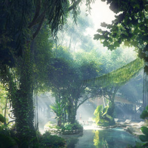 rainforest-hotel-rosemont-dubai-zas-architects-13