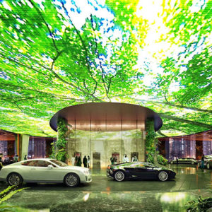 rainforest-hotel-rosemont-dubai-zas-architects-9