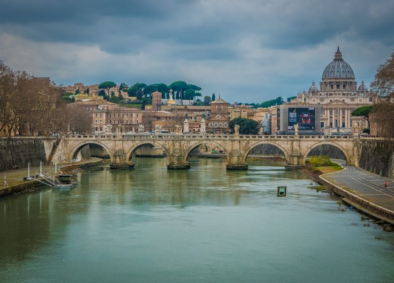mostre roma 2017 michelangelo