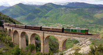 transiberiana-italia-in-treno