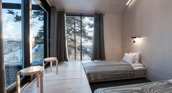 treehouse-hotel-7th-room-snohetta-sweden-11