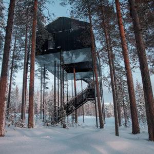 treehouse-hotel-7th-room-snohetta-sweden-12