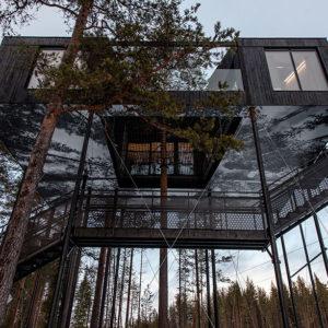 treehouse-hotel-7th-room-snohetta-sweden-3