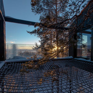 treehouse-hotel-7th-room-snohetta-sweden-6