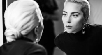 1_tiffany_lady-gaga-behind-the_scene_1