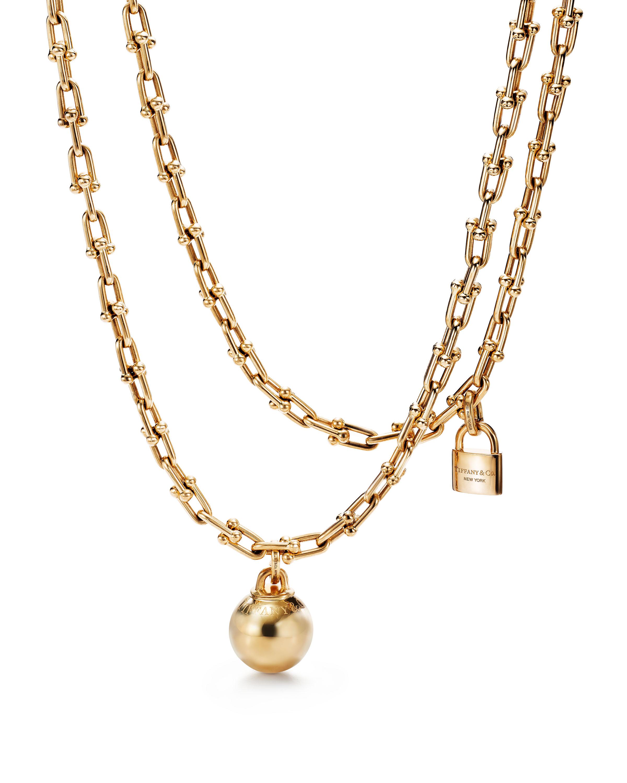 3_tiffany-city-hardwear-cha_necklace