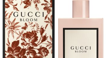 gucci-bloom-pack-shot
