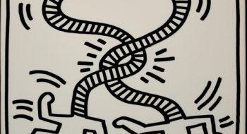 keith-haring_senza-titolo_1983_litografia-su-carta_cm-34x47