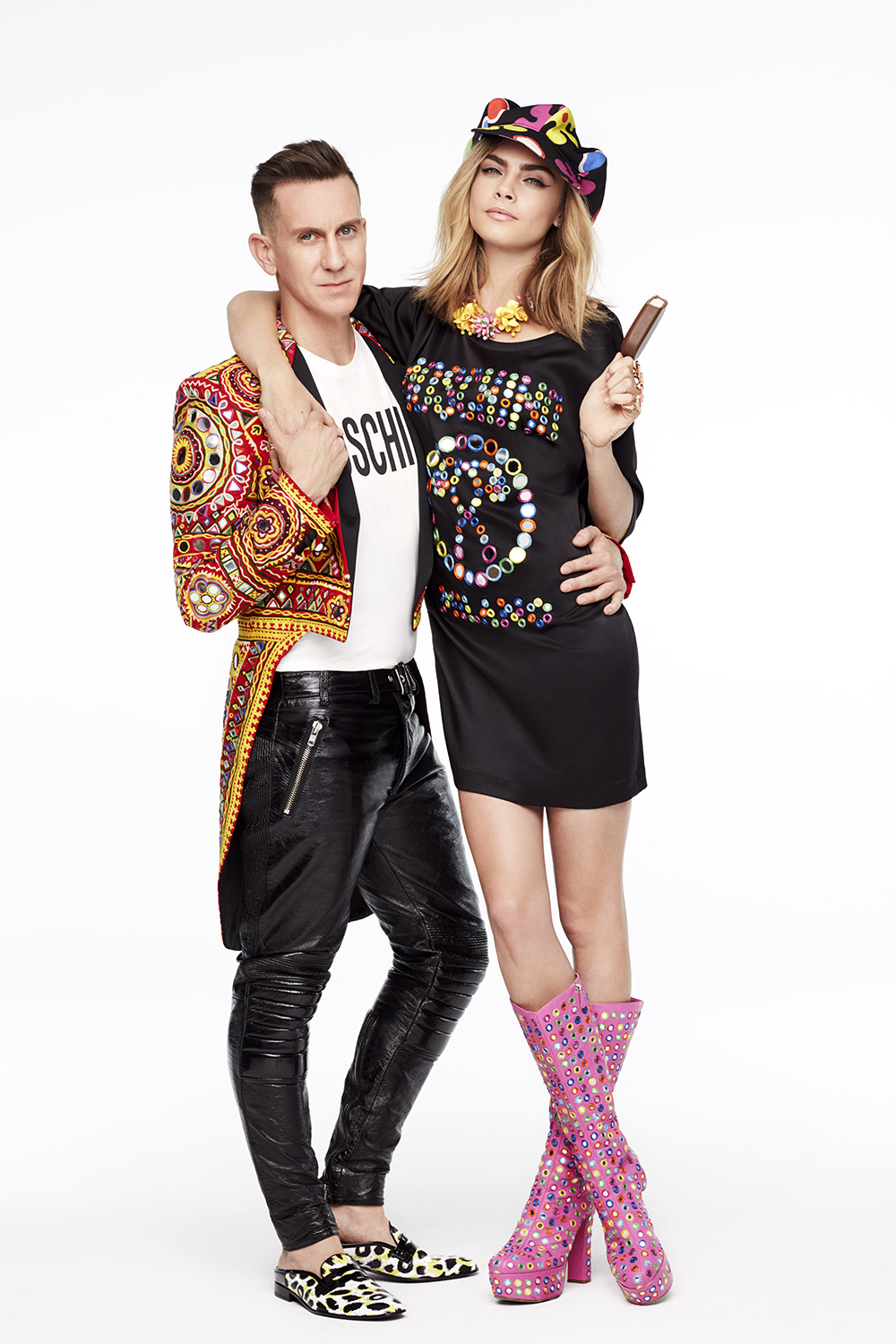 magnum-x-moschino-jeremy-and-cara-3