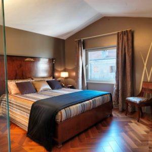 Un altro esempio di camera