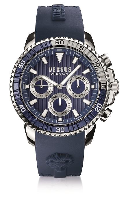 versus-versace_watches_aberdeen_-summer-17