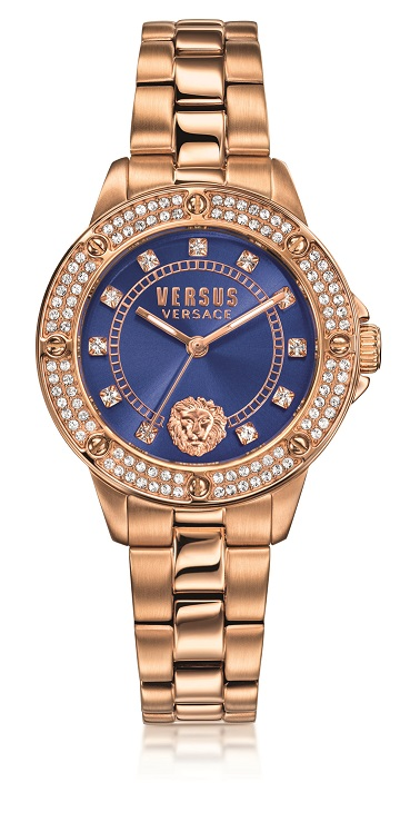 versus-versace_watches_south-horizons_-summer-17