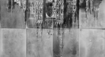 viasaterna_-c-takashi-homma-duomo-from-the-series-the-narcissistic-city