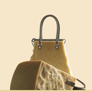 Fulvio Bonavia - A Matter Of Taste