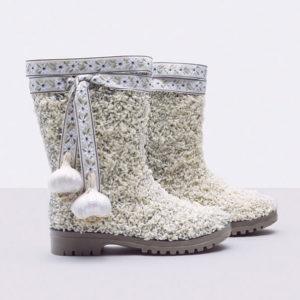 edible-fashion-accessories-fulvio-bonavia-9