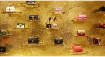 Dolce   Gabbana aprono showroom in uno splendido palazzo di Venezia e7b0692d12