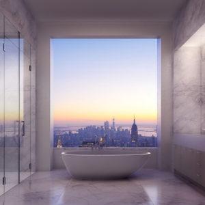 #3 New York, Usa