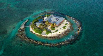 01-east-sister-rock-island_florida_hometogo