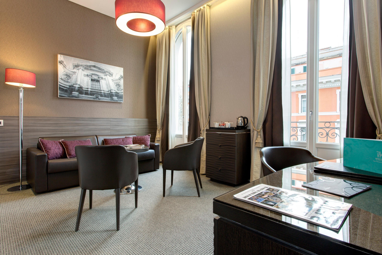 1-hotel-artemide-c