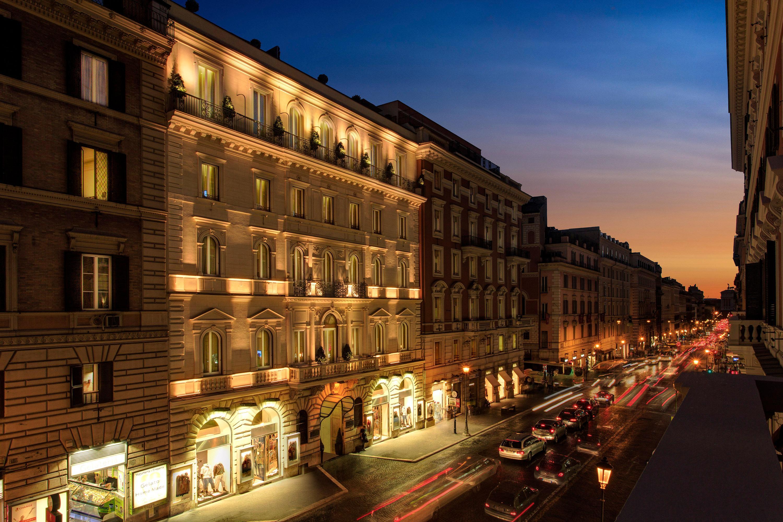 1-hotel-artemide