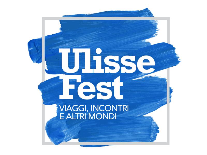 ulissefest bergamo 2017