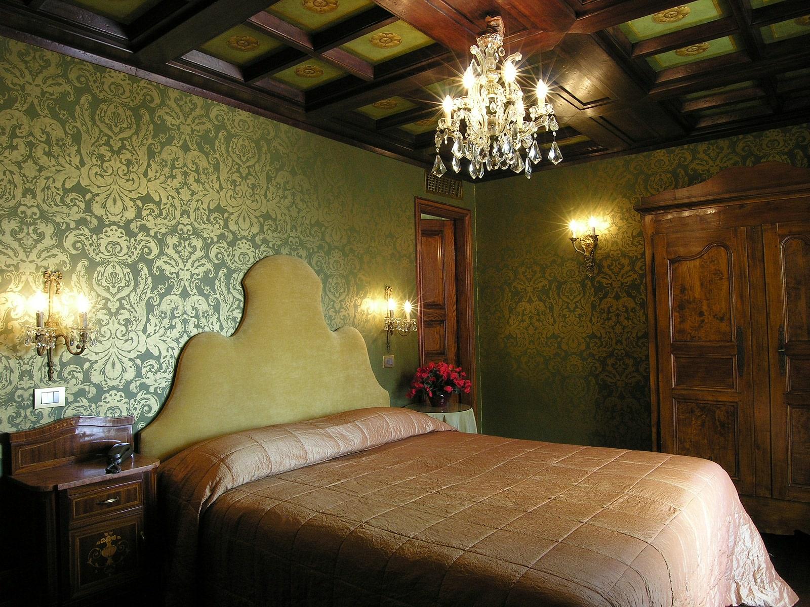 2-boutique-hotel-campo-de-fiori-a