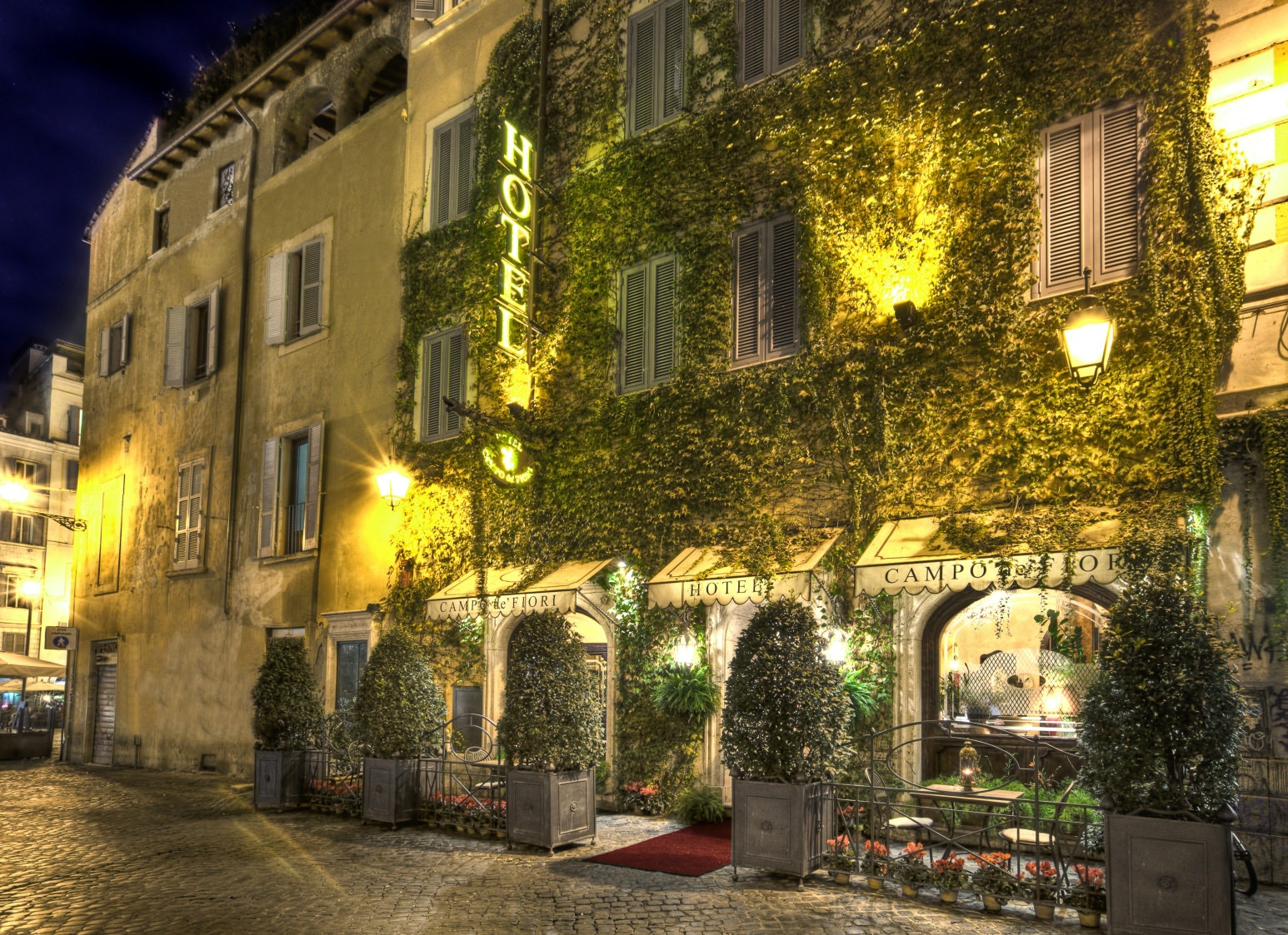 2-boutique-hotel-campo-de-fiori