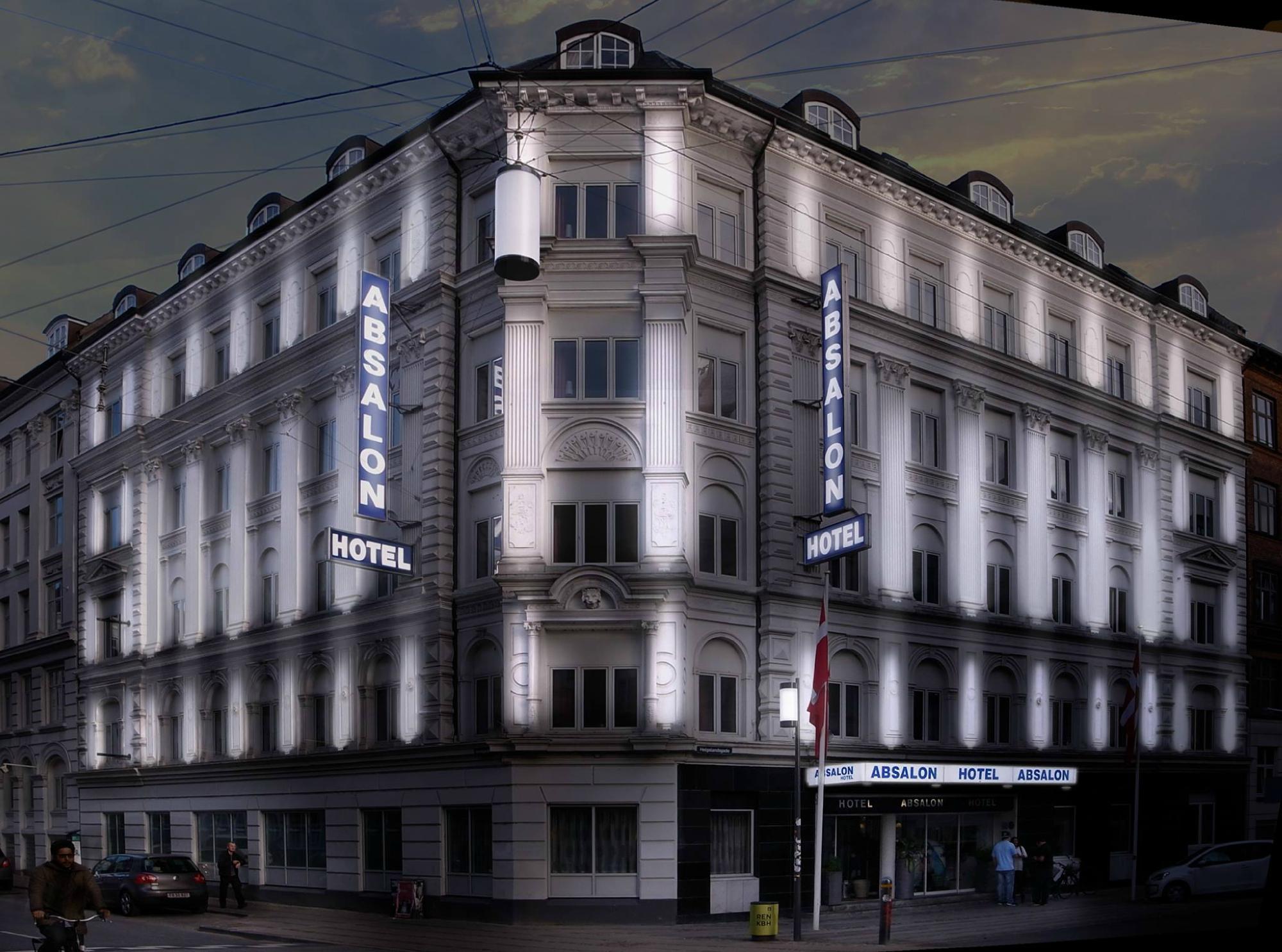 3-absalon-hotel-2