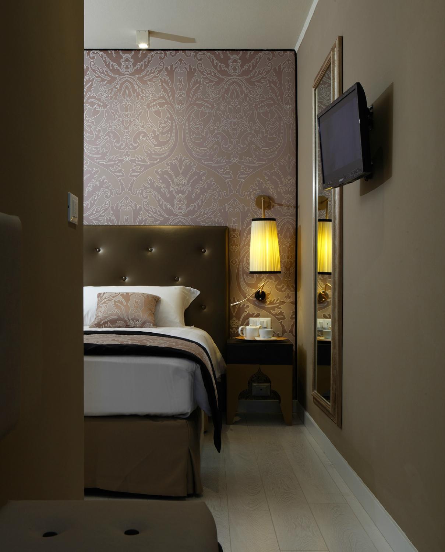 4-arcadia-boutique-hotel-a