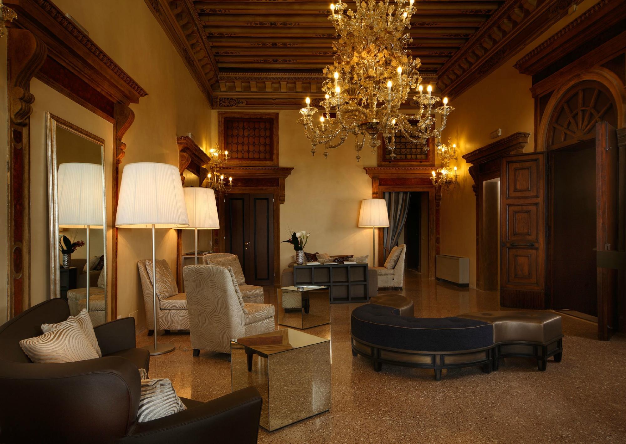 4-arcadia-boutique-hotel-b