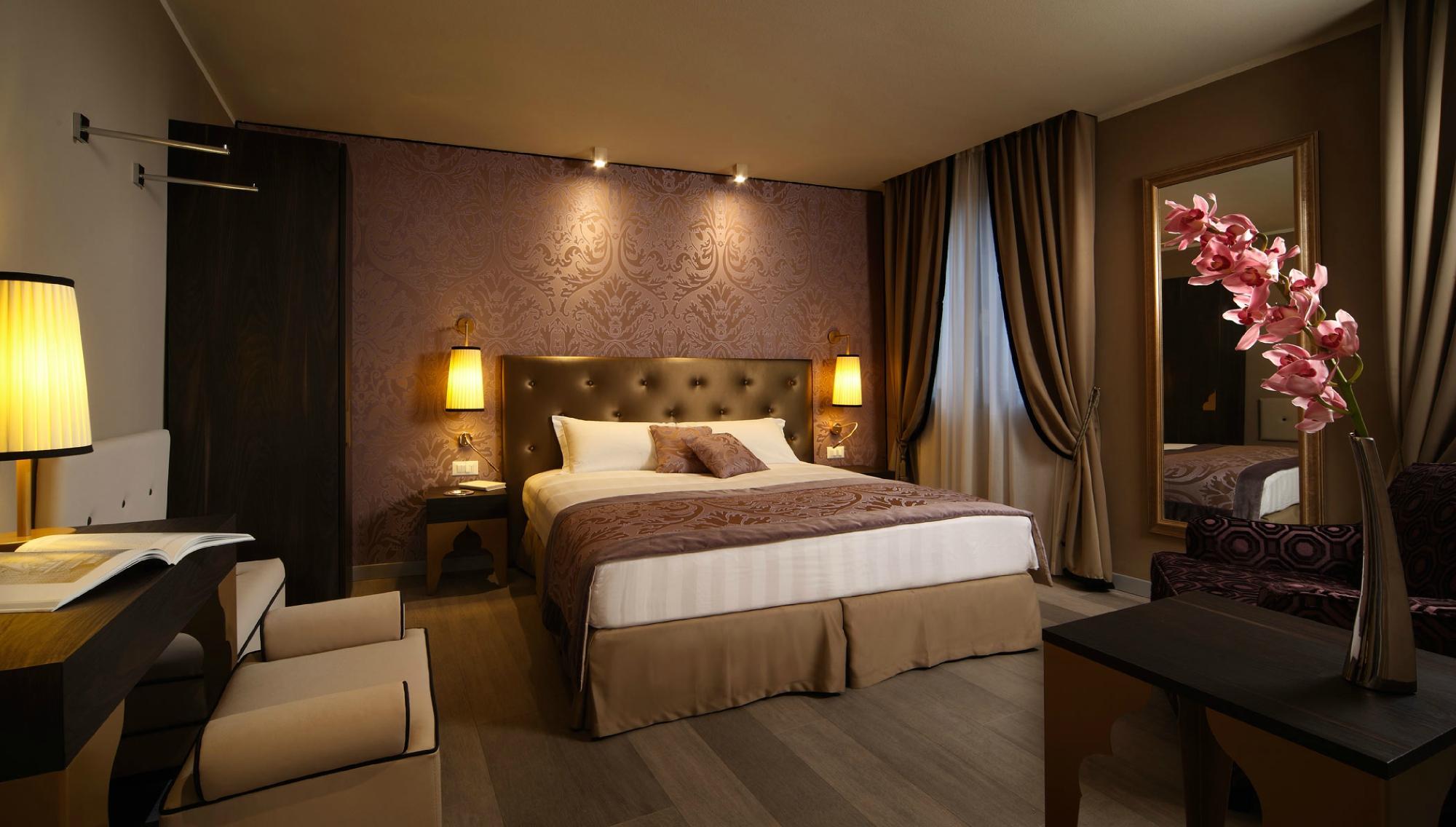 4-arcadia-boutique-hotel-c