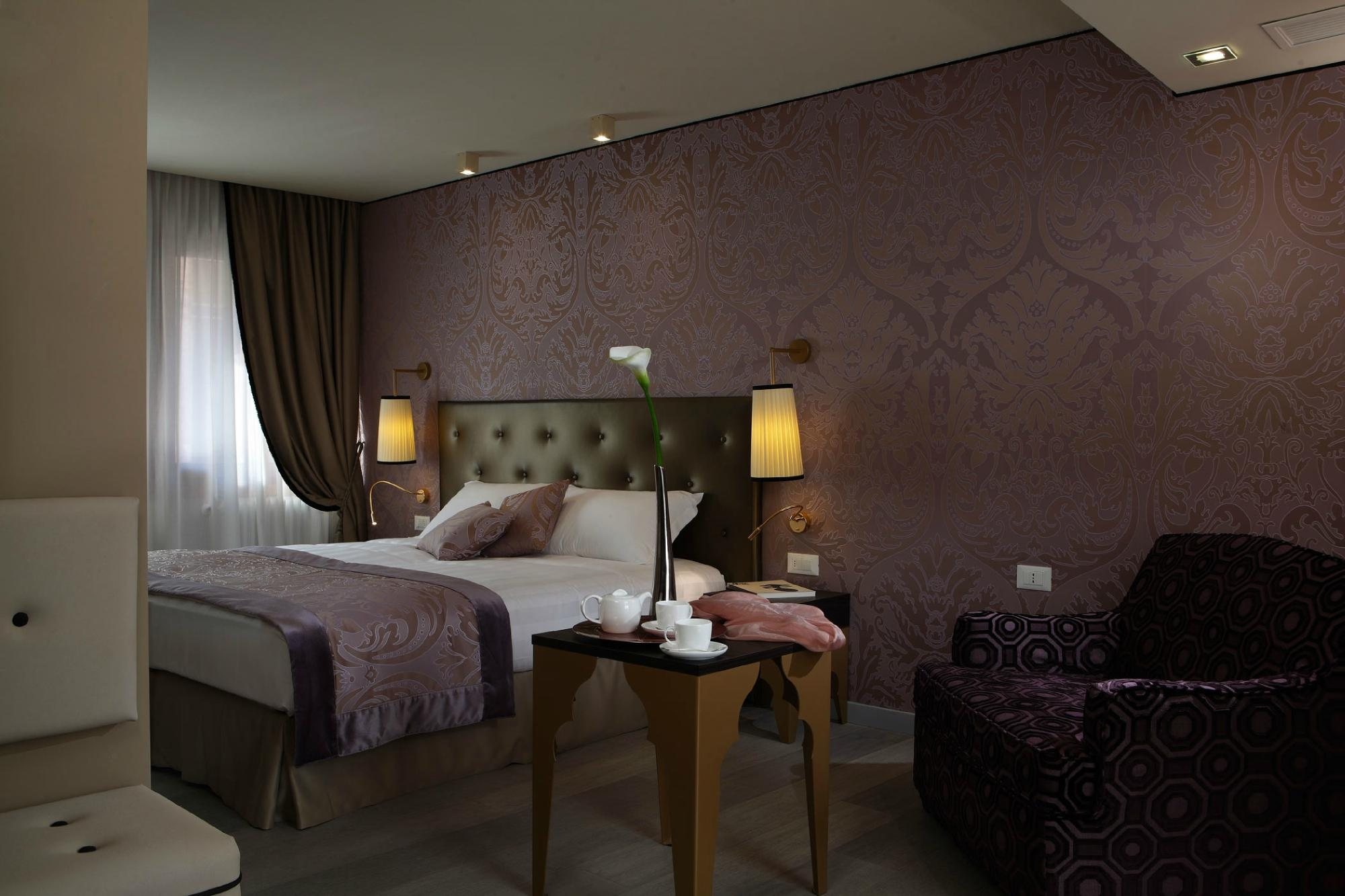 4-arcadia-boutique-hotel