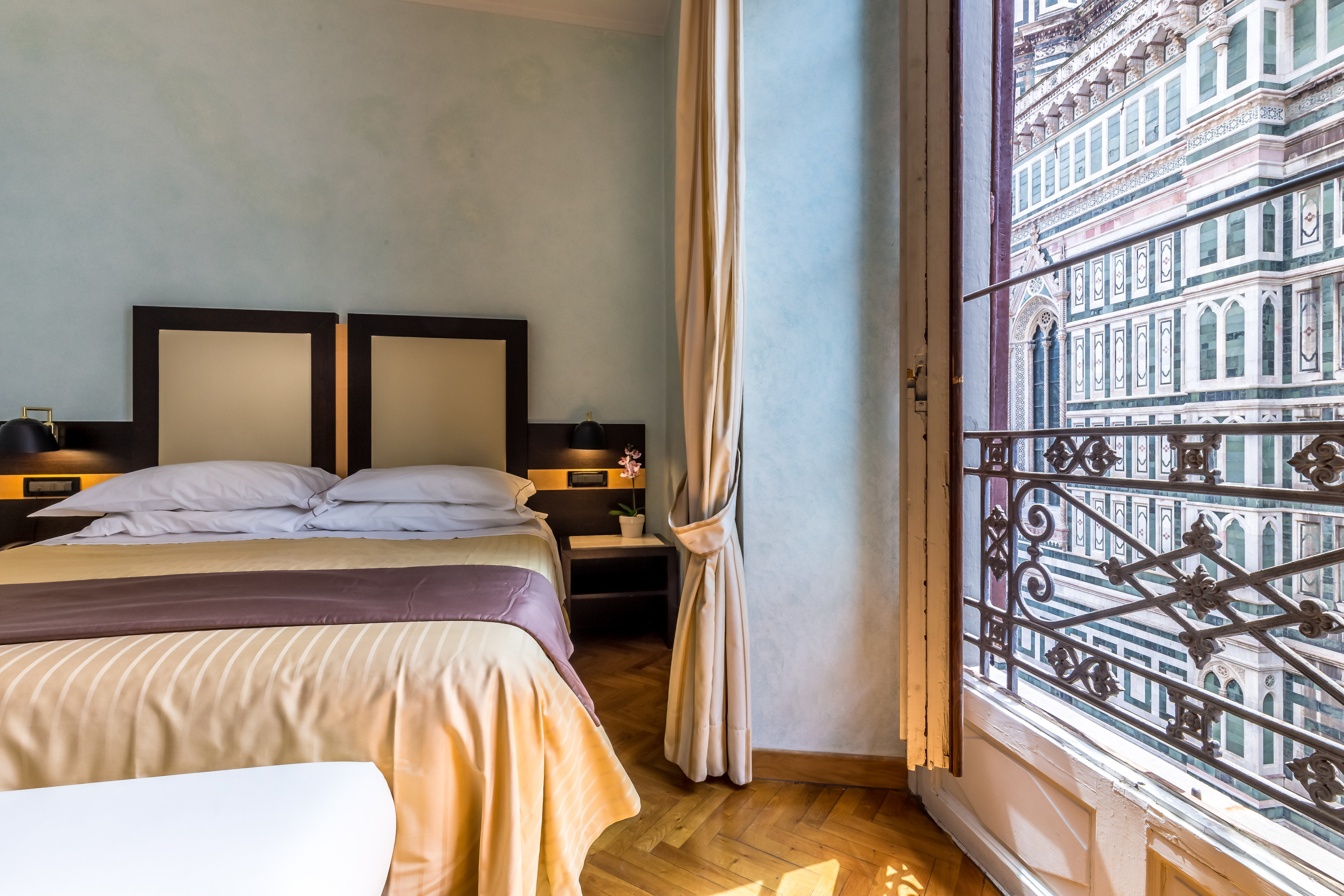 5-hotel-duomo-firenze-a
