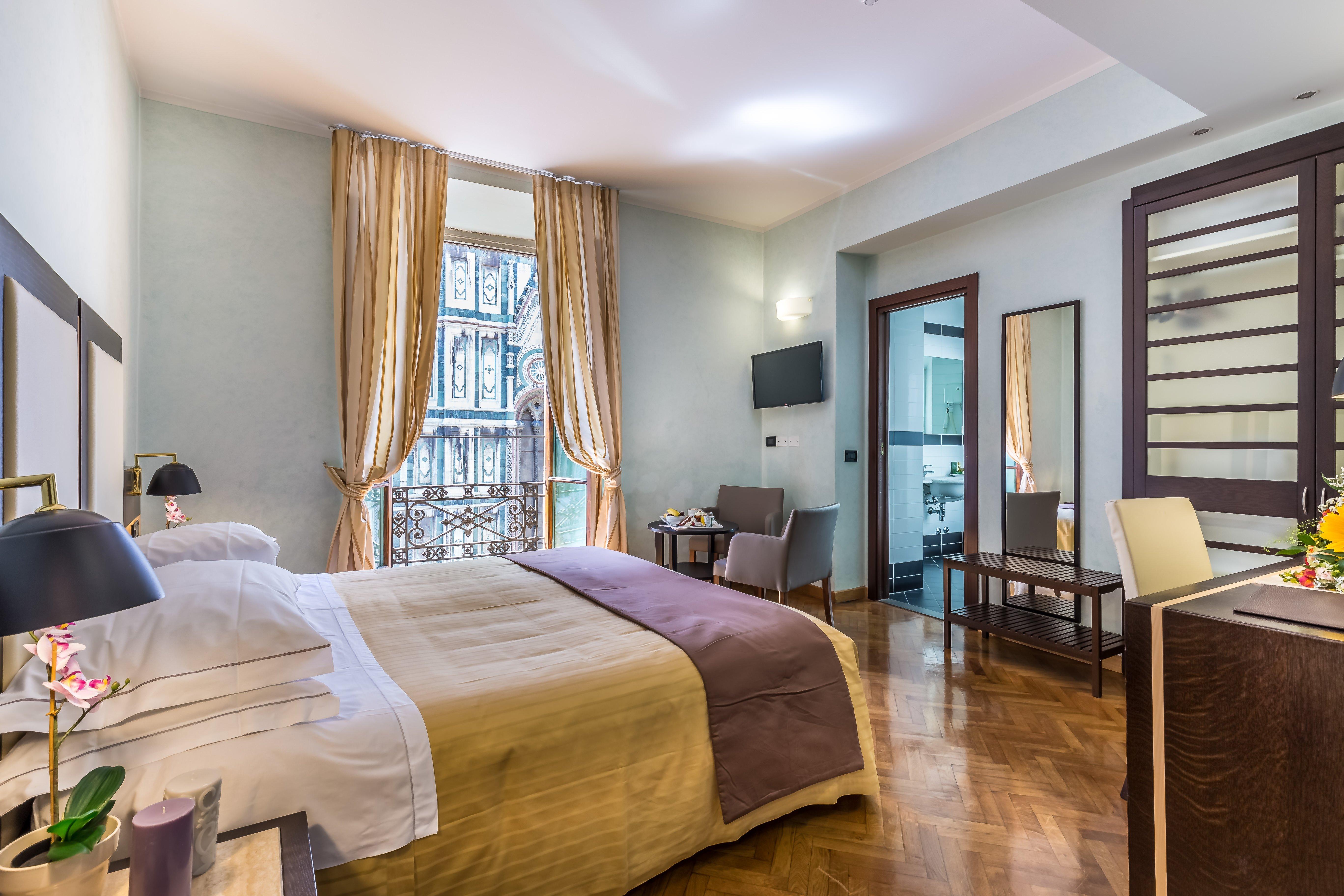 5-hotel-duomo-firenze