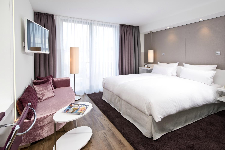 5-i31-hotel-1