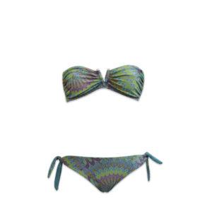 Bikini Mi.Ma - SS17