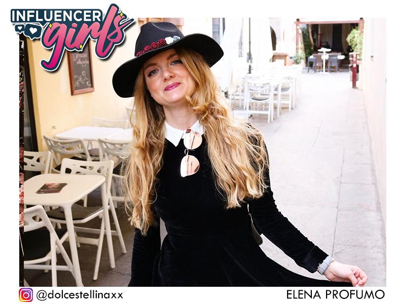 elena-profumo-social